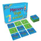 Memory Yoga.png